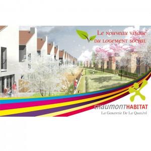 Kit Foire Chaumont Habitat