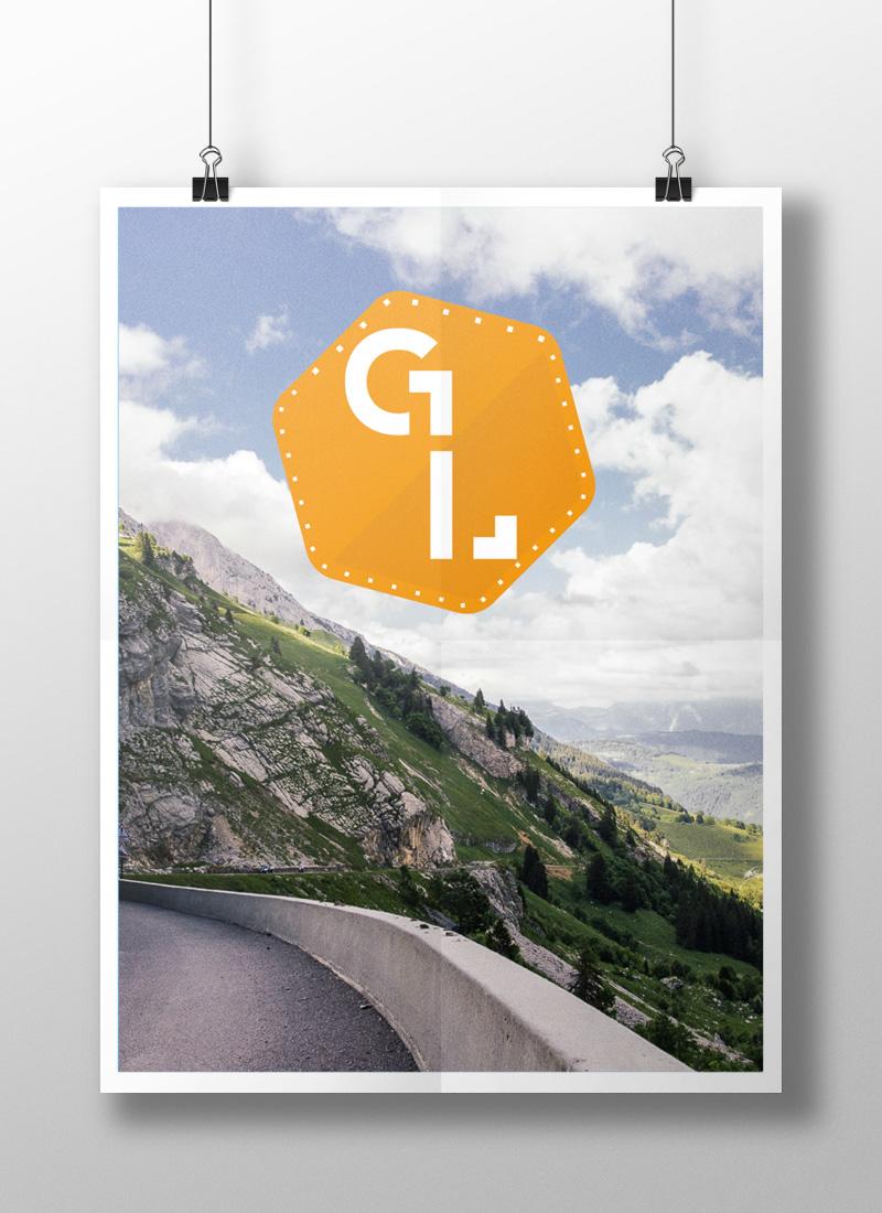 Logo Gil Location