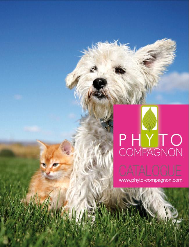 Brochure Phyto Compagnon