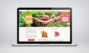 Site ecommerce Dijon