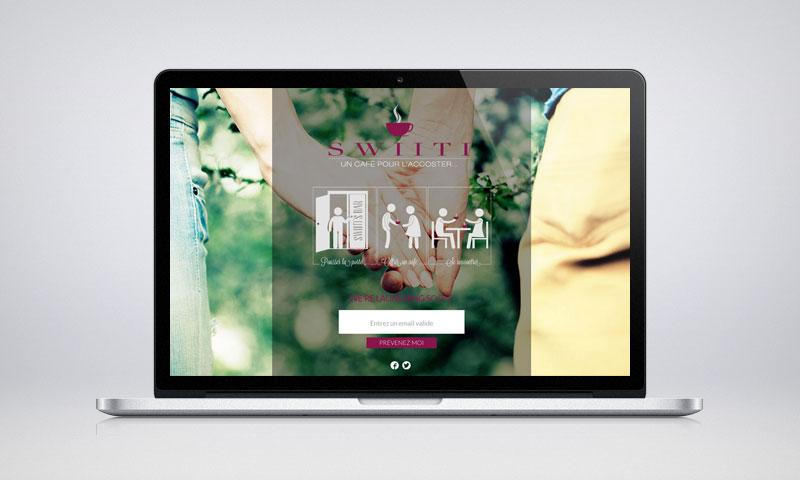 Swiiti.com