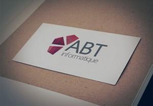 ABT Informatique
