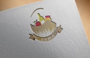 Logo A.D.M.A