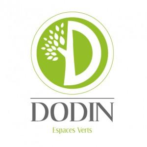 Logo Dodin Espaces Verts