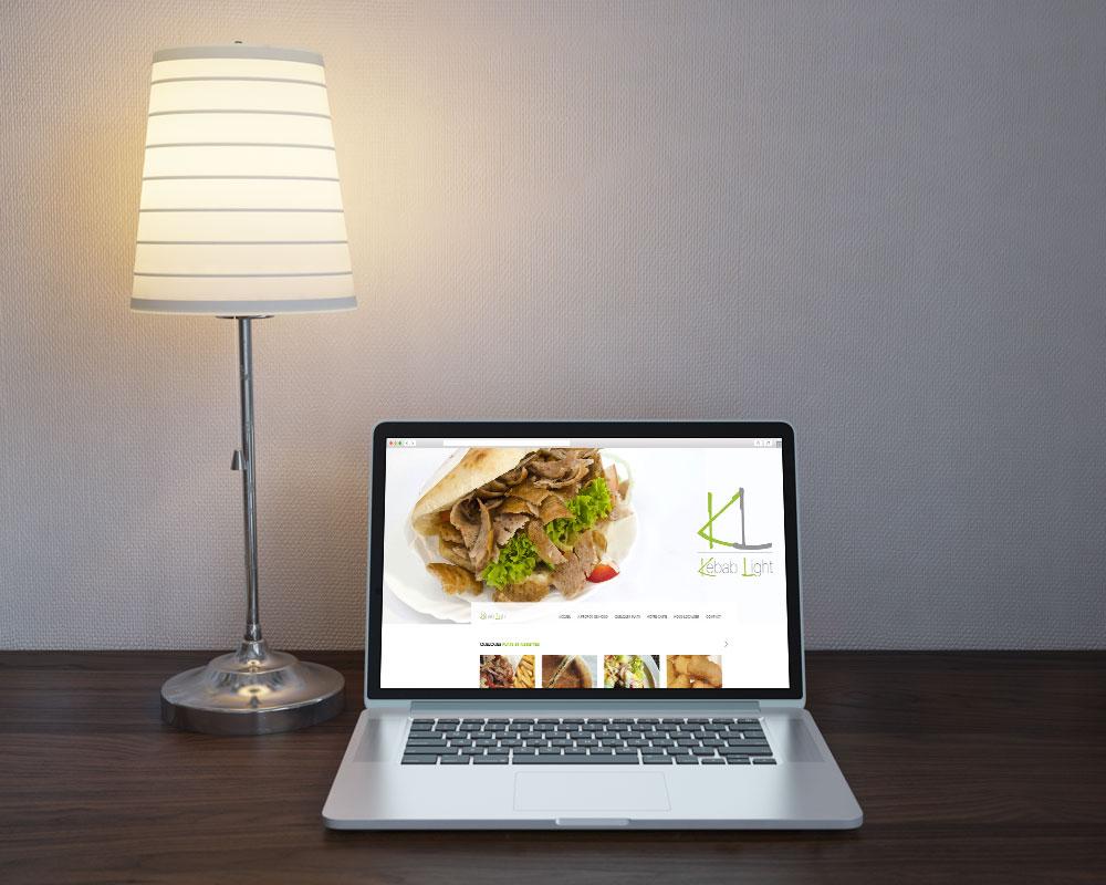 Site Internet - Chaumont
