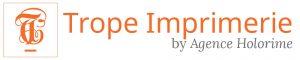 Trope Imprimerie; ,nouvelle imprimerie en ligne