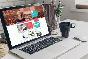 Site Internet Berangère Abba, deputée de Haute-Marne