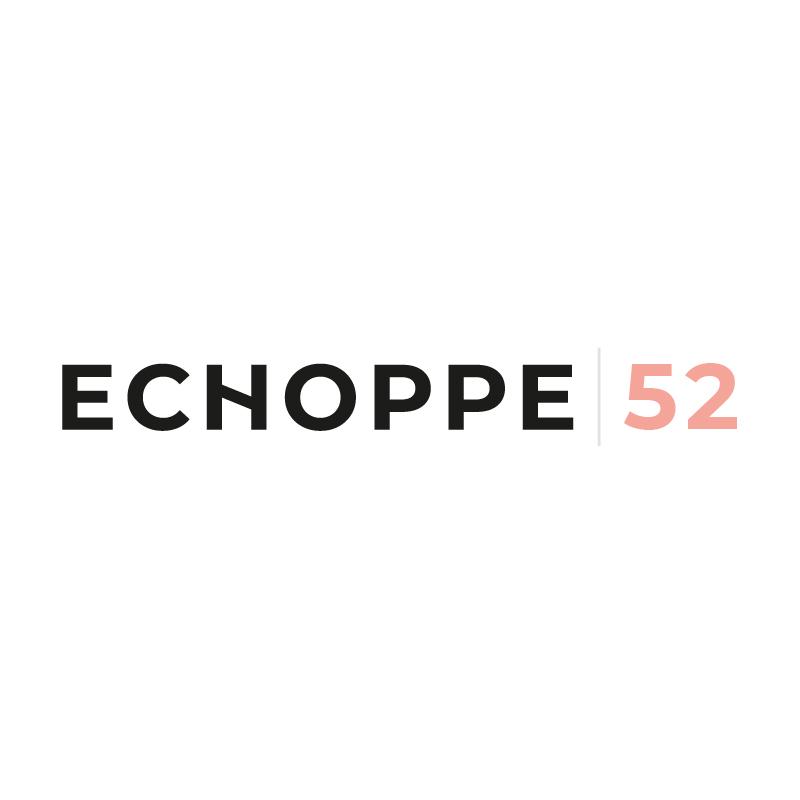 Echoppe52, la marketplace de Haute-Marne
