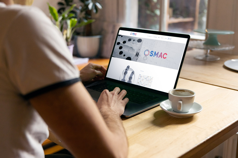 Création site Internet à Chanoy